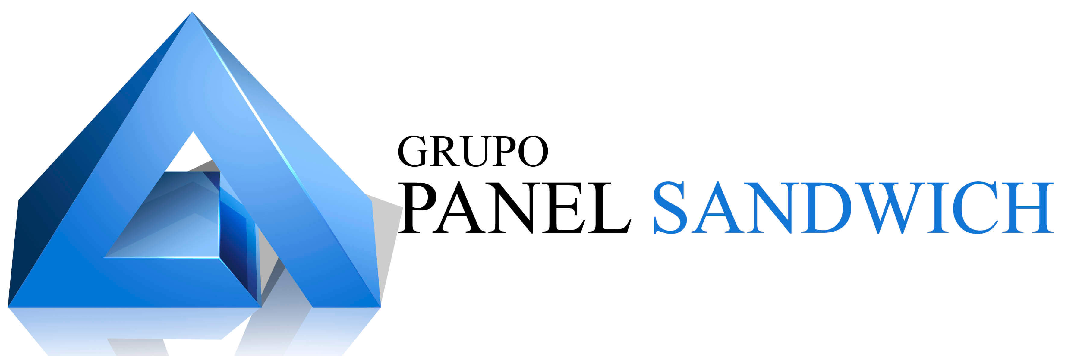 Panel Sandwich Group Uruguay, Division LATAM